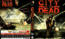 City of the Dead (2006) R2 German