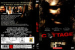 The Cottage (2008) R2 German