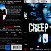Creep (2004) R2 German