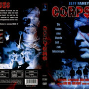 Corpses (2004) R2 German