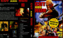 Cut and Run (1985) R2 German