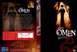 Das Omen (1976) R2 German