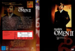 Damien: Omen 2 (1978) R2 German