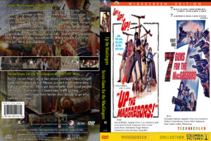 freedvdcover_2016-02-28_56d3590b04c83_7_guns_for_the_macgregors_and_up_the_macgregors_1966_67_double_feature.jpg