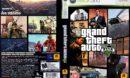 GTA V (2013) XBOX 360 USA