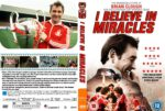 I Believe in Miracles (2015) R1 CUSTOM