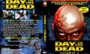 Day of the Dead: Zombie 2 - Das letzte Kapitel (1985) R2 German