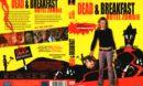Dead & Breakfast (2004) R2 German