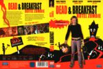 Dead & Breakfast (2004) R2 German
