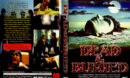 Dead & Buried: Tot & begraben (1981) R2 German