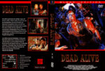 Dead Alive: Braindead (1992) R2 German
