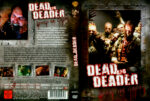 Dead and deader: Invasion der Zombies (2006) R2 German