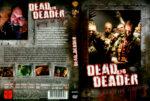 Dead and deader: Invasion der Zombies (2006) R2 German
