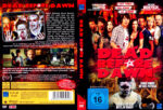 Dead Before Dawn (2012) R2 German