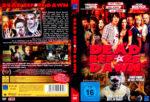 Dead Before Dawn (2012) R2 German