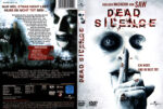 Dead Silence (2007) R2 German