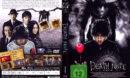Death Note (2006) R2 German