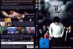 Death Note: L Change the World (2008) R2 German
