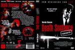 Death Sentence: Todesurteil (2007) R2 German