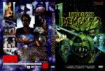 Dance of the Demons 2 (1986) R2 German