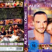 Alex und der Löwe (2010) R2 German