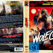Wolfcop (2014) R2 German
