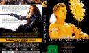 Der König tanzt (2000) R2 German