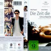 Die Zeit die bleibt (2005) R2 German