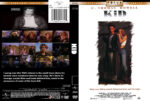 Kid (1990) R1 Custom DVD Cover