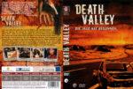 Death Valley: Mojave (2004) R2 German