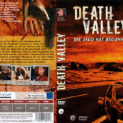 Death Valley: Mojave (2004) R2 German