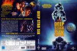 Deep Star Six (1989) R2 German