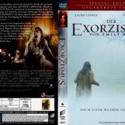 Der Exorzismus von Emily Rose (2005) R2 German