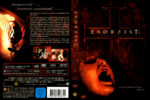 Exorzist: Der Anfang (2004) R2 German