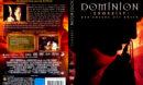 Dominion: Exorzist - Der Anfang des Bösen (2005) R2 German