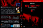 Der Exorzist (1973) R2 German