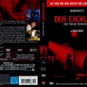 Der Exorzist (1973) R2 German