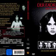 Exorzist II – Der Ketzer (1977) R2 German