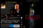 Der Exorzist III (1990) R2 German