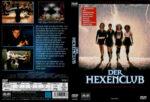 Der Hexenclub (1996) R2 German