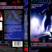 Der Leichenwagen (1980) R2 German