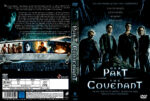 Der Pakt: The Covenant (2006) R2 German