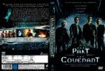 Der Pakt: The Covenant (2006) R2 German