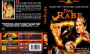 Der Rabe: Duell der Zauberer (1963) R2 German