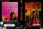 Class of Nuke 'Em High (1986) R2 German