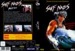Surf Nazis Must Die (1987) R2 German