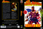 The Toxic Avenger 1 (1984) R2 german