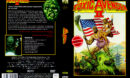 The Toxic Avenger 2 (1989) R2 German