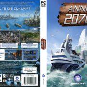 Anno 2070 (2015) PC German