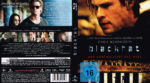 Blackhat (2015) Blu-Ray German